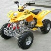 110/125cc 4-stroke 1-cylinder air-cooled ATV -A009