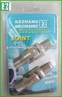 Excavator parts KOBELCO cross universal joint