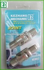 Excavator parts KOBELCO cross universal joint