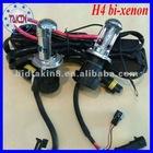 For Japan car H4 bi-xenon HID xenon bulb