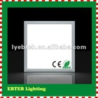 Mounted Panel Ceiling Light 70w