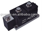 Excellent performance Thyristor Module MTC500A/1600V