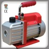 Packaging vacuum pump