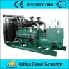 600KW WUDONG China-made Diesel Generator