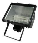 EB1083 led work lamp