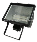 EB1083 led work lamp