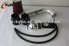 ford F150 97-03/Ford Expedition 97-03 V8 Air Lntake w/Filter car intake pipes