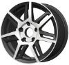 "15""aluminum alloy wheels for cars"