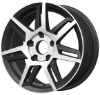 "15""aluminum alloy wheels for cars"