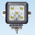 15W hot LED work light