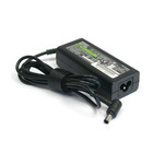 16V-4A Laptop charger for SONY VGP-AC16V8 AC16V7 AC16V19 AC16V14 ,with one year warranty