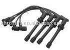 ignition cable/auto ignition cable/car ignition cable
