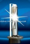 35w/55w 12v 24v HID kit/normal ballast /silm ballast