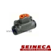 brake wheel cylinder for KIA