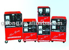 The car battery charger series