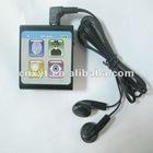 Children mini hearing aid ,children spy ear