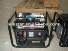 ES 1000CX 750W ES Series Gasoline portable Generator Set