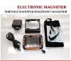 portable magnifier/Electronic magnifier/TV magnifier/video magnifier