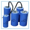 CD60 Capacitor with CE,CQC Approval