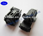 2 way sumitomo TS sealed auto connector male female