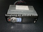 Universal Car MP3 Player (KT-MP3606)