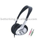 V40 Headphone