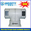 Besnt Hot sales thermal Imaging High Speed P/T/Z System car camera BS-N292