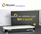 skybox f3 full hd 1080p for chile