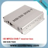 HD DVB-T receiver box (DVB-T02)