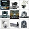 1080P 4 Megapixels HD PTZ Video Conference Camera