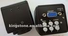 Promotion VGA industrial camera/vga cmos camera/digital camera