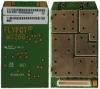 MG260 gps module