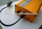 Shenzhen golden single phase electric power saver 30KW