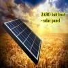 JABO Solar Panel