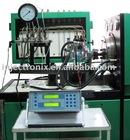 Common rail system repair tester for test bench