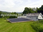 Solar Heating System, solar pool heater,swimming pool heating.10 year life,RoHS