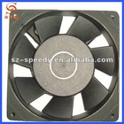 80mm mini ac motor fan