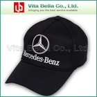 Fashion Cotton Embroidery Baseball Cap sports cap golf hat