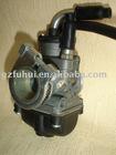 Motorcycle Parts/Motorcycle Carburetor(I-032)
