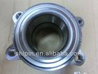 wheel hub bearing for toyota nissan 40210-VW000