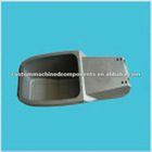 Aluminum Die Casting Street Light Cover 03