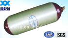 cng cylinder for bus, cng cylinder type 4