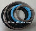 made in china LG30F loader hydraulic seal kit
