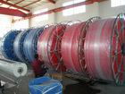 PEX pipe ASTM