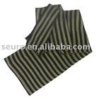 knitted scarf, acrylic knitted scarf,acrylic scarf,fashion scarf,winter scarves