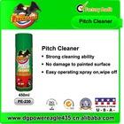 Eco-friendly Tar & Bug Remover 450ml