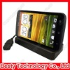 2012 New Hot USB Sync Desktop Dock Cradle Charger for HTC One X for S720e