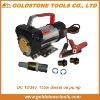 dc pump 12v/24v155W Electric diesel pump