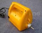 vibrator motor(CCC,ISO9001:2000)