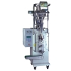 HS-60 Power Auto Packaging Machine
